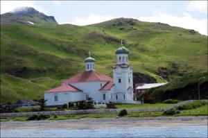 unalaska_church