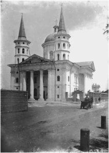 Армянская-церковь.-1894-г.-г.-Астрахань.jpg