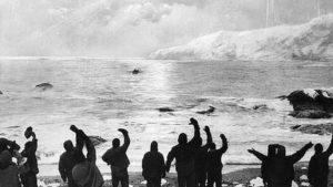 tripulacion-Shackleton-momento-rescatada_TINIMA20130124_1229_3