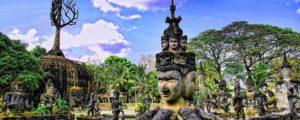 civilizaciya_mayya_ventyan_laos_statuya_25388_2560x1024