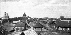 800px-Kopyś,_Rynak._Копысь,_Рынак_(1905)