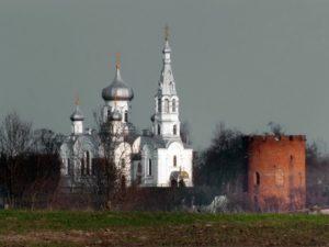kamenec_(panorama_goroda)_2_