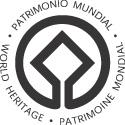 Emblème du patrimoine mondial