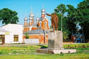 moskva_karta_oblasti-14-2